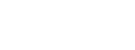 Celco Community Credit Union